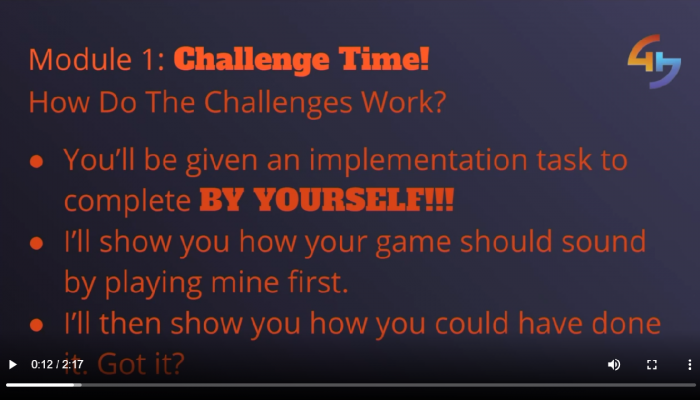 ChallengeTime