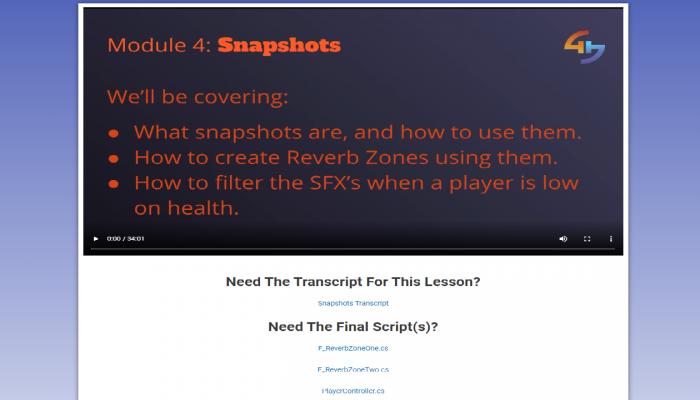 LessonScriptTextFiles